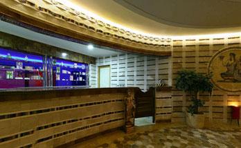 Анекс Тур Нижний Новгород  Официальный сайт турагентства
