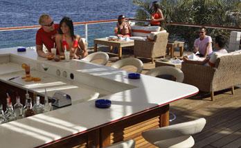 domina coral bay resort casino сайт beach