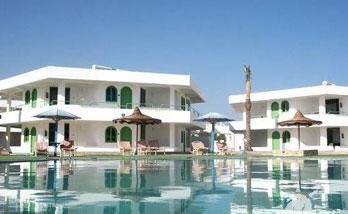 Hilton sharks bay resort 4 египет шарм эль шейх