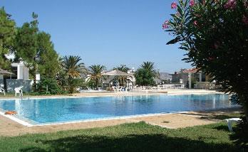 Lambi hotel 3 греция о крит-ираклион
